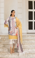 sobia-nazir-vital-lawn-collection-2019-2