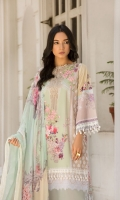 sobia-nazir-vital-lawn-collection-2019-23