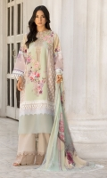 sobia-nazir-vital-lawn-collection-2019-24