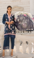 sobia-nazir-vital-lawn-collection-2019-25