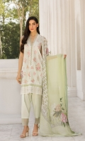sobia-nazir-vital-lawn-collection-2019-27