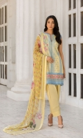 sobia-nazir-vital-lawn-collection-2019-29