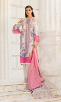 sobia-nazir-vital-lawn-collection-2019-3