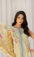sobia-nazir-vital-lawn-collection-2019-30