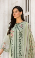 sobia-nazir-vital-lawn-collection-2019-32