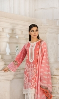 sobia-nazir-vital-lawn-collection-2019-35