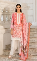 sobia-nazir-vital-lawn-collection-2019-36