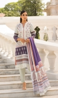 sobia-nazir-vital-lawn-collection-2019-37
