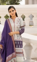 sobia-nazir-vital-lawn-collection-2019-38