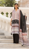 sobia-nazir-vital-lawn-collection-2019-39