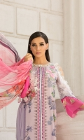 sobia-nazir-vital-lawn-collection-2019-4