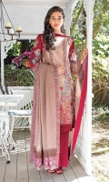 sobia-nazir-winter-collection-2018-11