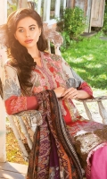 sobia-nazir-winter-collection-2018-13