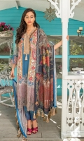 sobia-nazir-winter-collection-2018-14