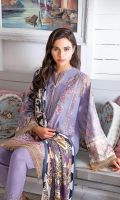 sobia-nazir-winter-collection-2018-15