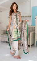 sobia-nazir-winter-collection-2018-3