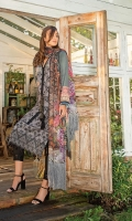 sobia-nazir-winter-collection-2018-4