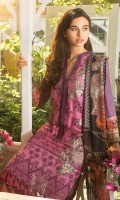 sobia-nazir-winter-collection-2018-5