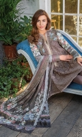 sobia-nazir-winter-collection-2018-6