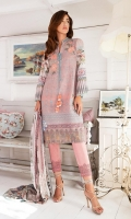 sobia-nazir-winter-collection-2018-7