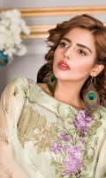 soigne-meharma-chiffon-collection-2019-11