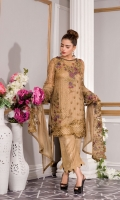 soigne-meharma-chiffon-collection-2019-12