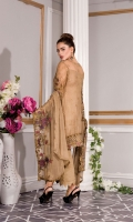 soigne-meharma-chiffon-collection-2019-13