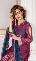 soigne-meharma-chiffon-collection-2019-5