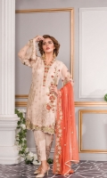 soigne-meharma-chiffon-collection-2019-6