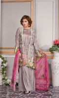 soigne-meharma-chiffon-collection-2019-8