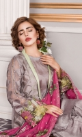 soigne-meharma-chiffon-collection-2019-9