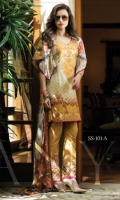sophia-sahar-embroidered-lawn-2017-1