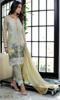 sophia-sahar-embroidered-lawn-2017-8