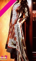 star-royal-elegance-summer-collection-for-2015-9