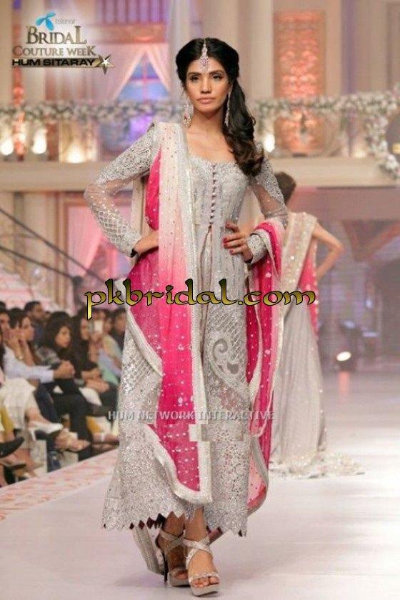 dress style of kerala 360