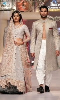 style360-bridal-collection-for-august-2015-11