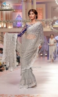 style360-bridal-collection-for-august-2015-12