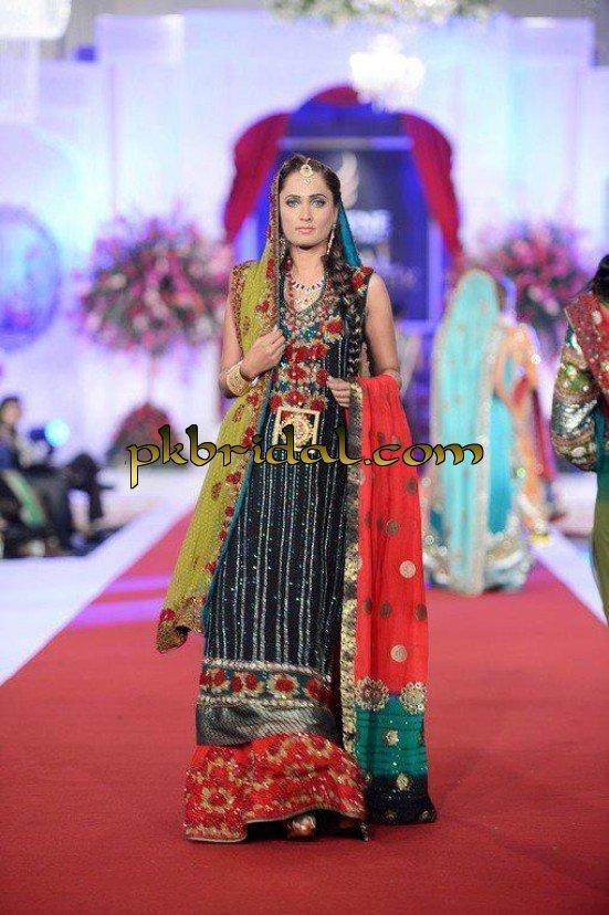 Style 360 dresses 2018 pakistani dramas
