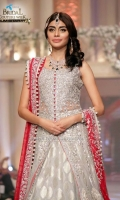 style360-bridal-for-october-2015-6