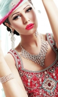 style360-bridal-2014-16
