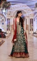 style360-bridal-2014-19