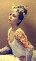 style360-bridal-2014-20