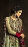 style360-bridal-2014-3