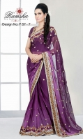 ramsha-zari-hand-word-embroidered-saree-1