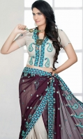 ramsha-zari-hand-word-embroidered-saree-11