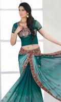 ramsha-zari-hand-word-embroidered-saree-12