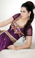 ramsha-zari-hand-word-embroidered-saree-15