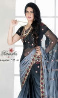 ramsha-zari-hand-word-embroidered-saree-19