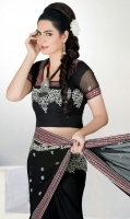 ramsha-zari-hand-word-embroidered-saree-2