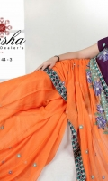 ramsha-zari-hand-word-embroidered-saree-20